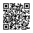 img-qr-nw-android@2x